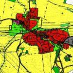 Flächennutzungsplan Schwabhausen